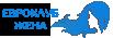 Евроклуб жена Лого